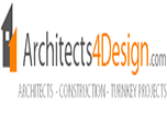 Architects-in-bangalore