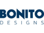 Bonito-Interior-solutions-Bangalore